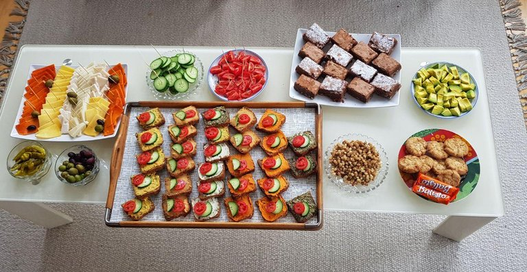 Full Catering by Julia.jpg