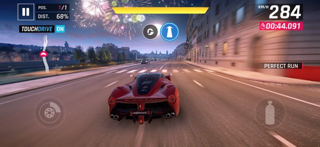 asphalt9legends.jpg_800.jpg