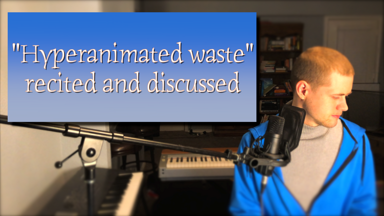 Thumbnail hyperanimated waste.png