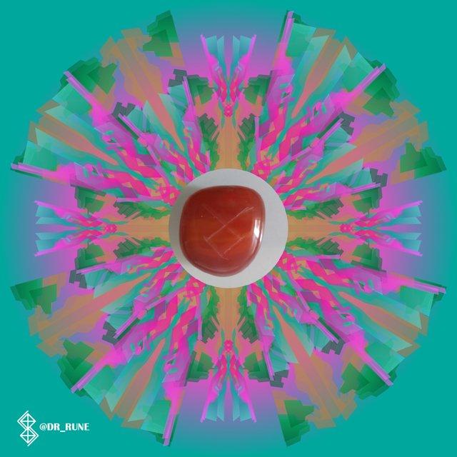 Othala Saturn Uranus Mandala.jpg