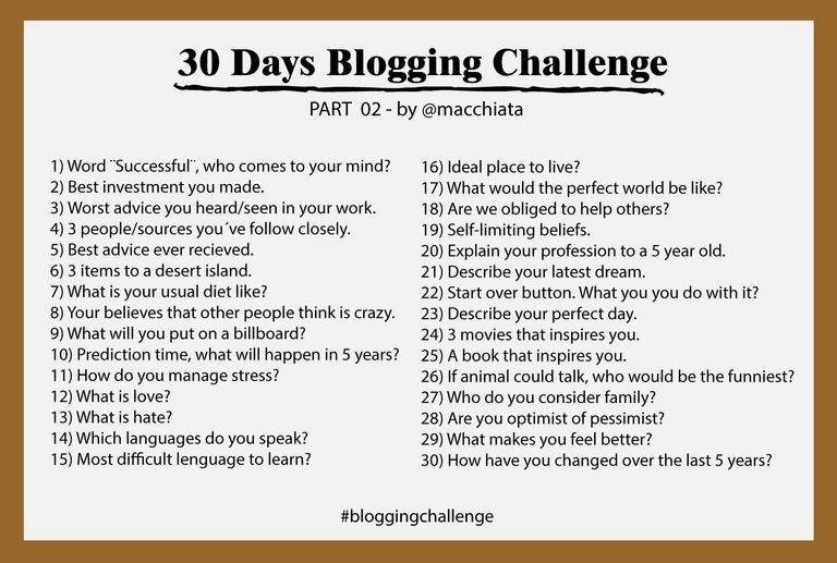 bloggingchallengepart02.jpg