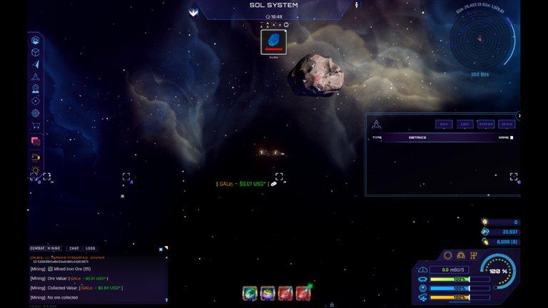 Crypto Space Commander mining.jpg