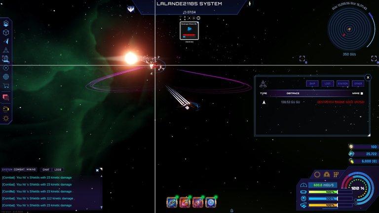 Crypto Space Commander combat.jpg