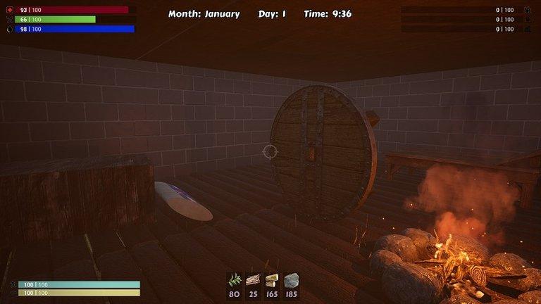 IBT Survival Island Furniture.jpg