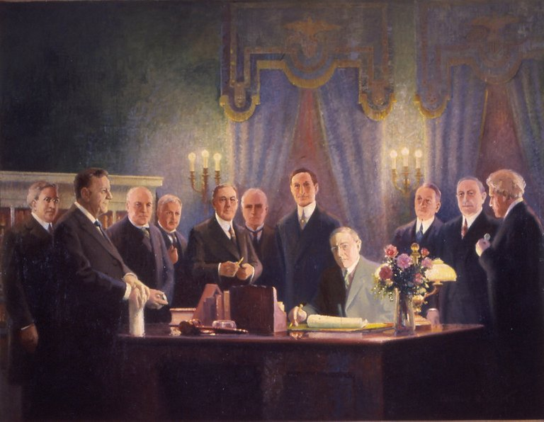 The Federal Reserve painting.jpg