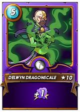 Delwyn Dragonscale_lv10re.png