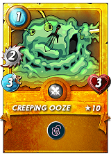 Creeping Ooze_lv10_goldre.png