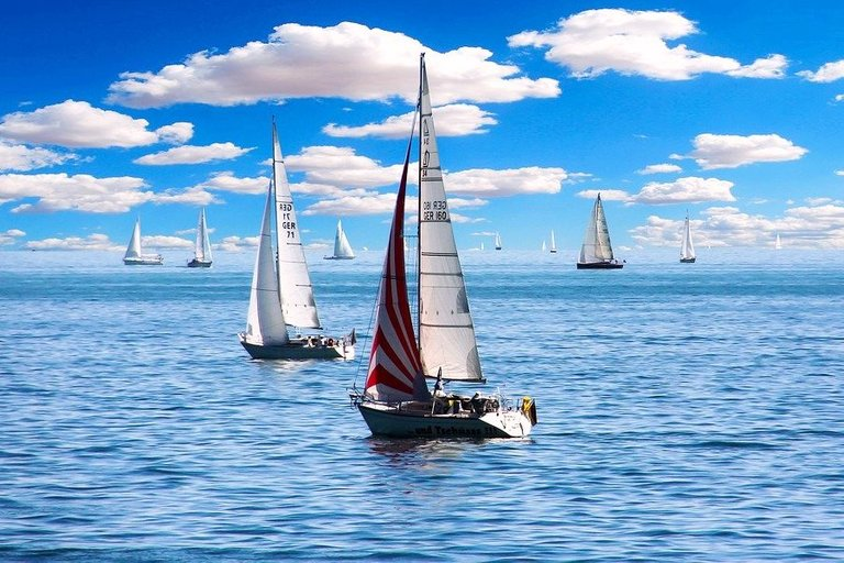 sailingboat1593613_1280.jpg