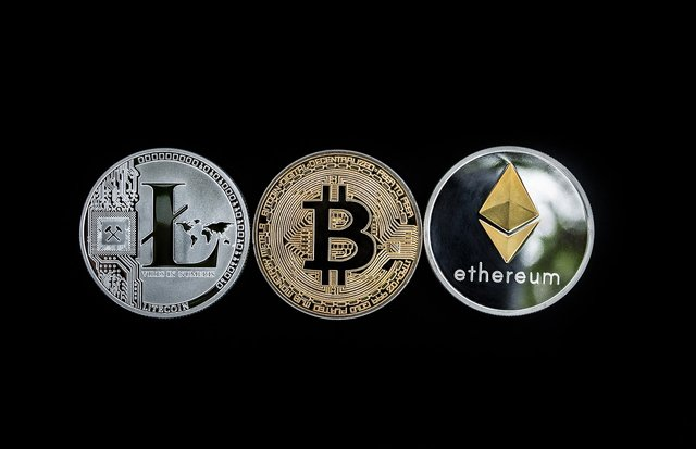 cryptocurrency3423264_1280.jpg
