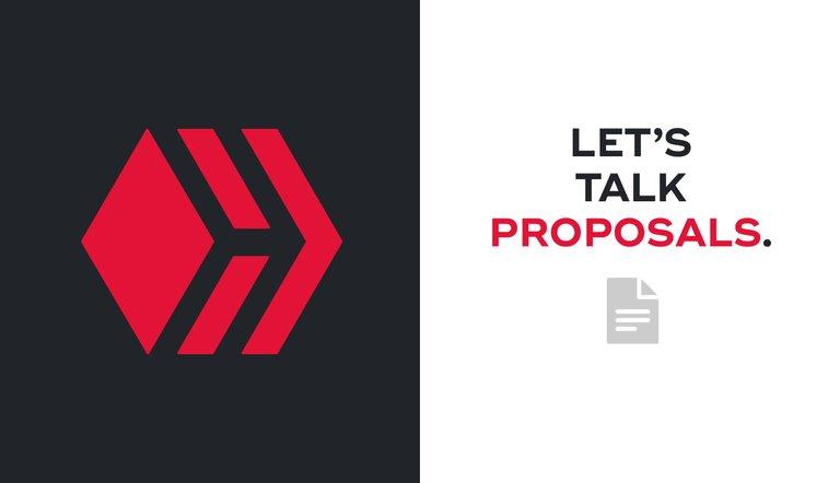 social_hive_letstalkproposals.jpg