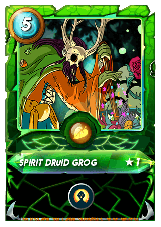 Spirit Druid Grog_lv1.png