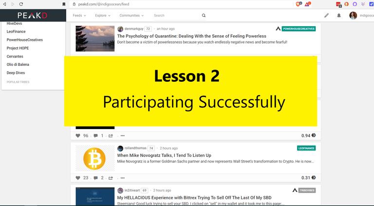 HIVE Lesson 2 Thumbnail.png