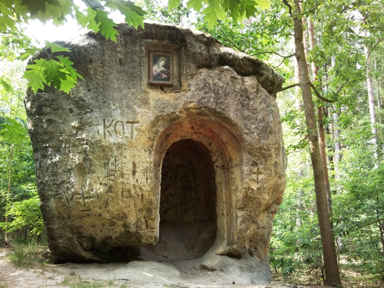 Kaple Máří Magdaleny.jpg
