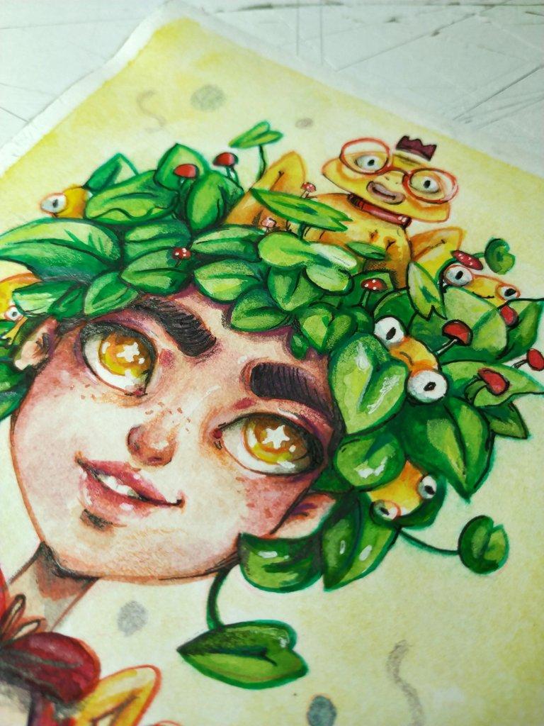 BeatriceBlue_DTIYS_detail1.jpg
