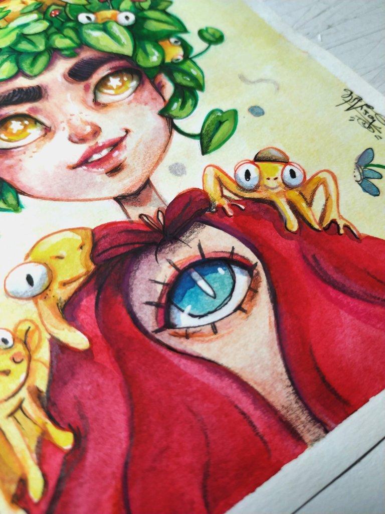 BeatriceBlue_DTIYS_detail2.jpg