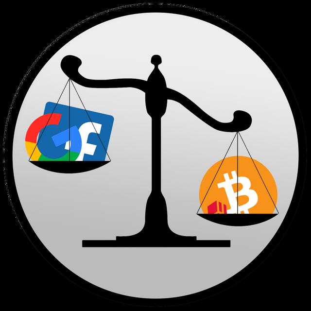 JPB Liberty Logo