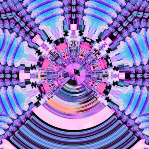 Circle of Moo Thumbnail