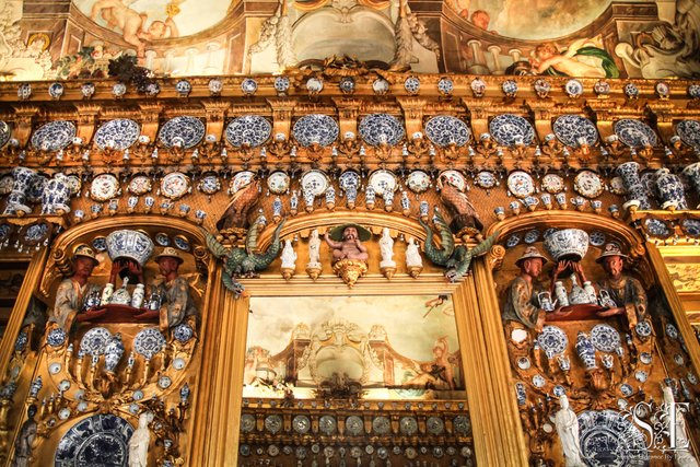 Charlottenburg Palace 9.jpg