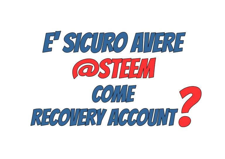 RecoveryAccount copia.jpg