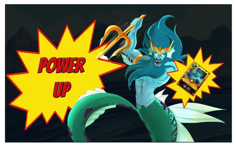 PoseidonPowerUp copia.jpg