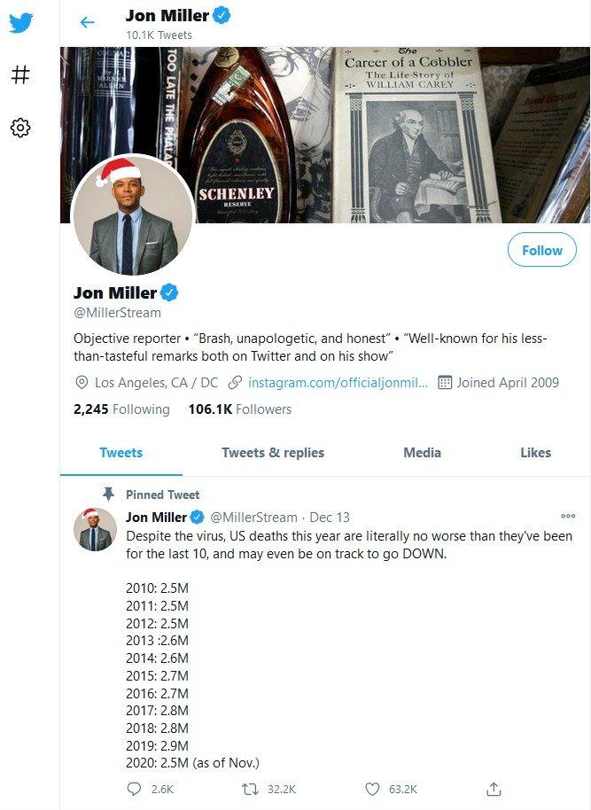 Jon Miller20201221_220546.jpg