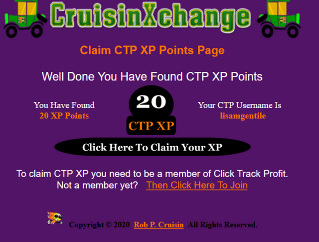 CruisinXChange20CTPXP.png