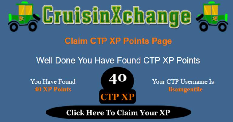 CruisinXchange40CTPXP.png
