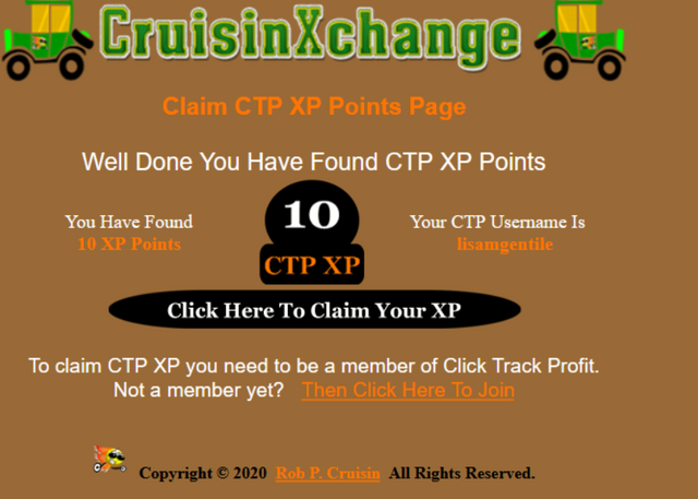 CruisinXChange10CTPXP.png