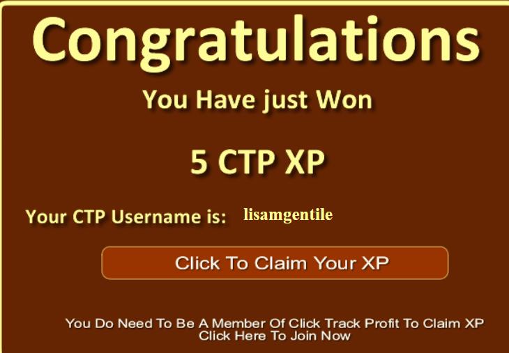 CupofTrafficWon5CTPXP.png