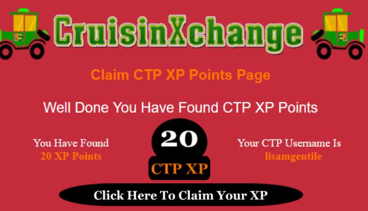 CruisinXchange20CTPXP.png