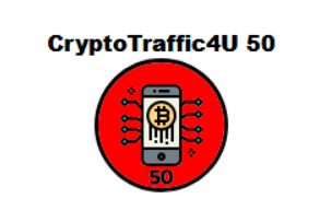 CryptoTraffic4U 50 .png