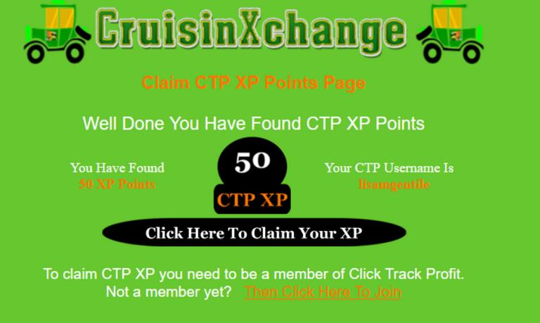 CruisinXchange50CTPXP.png