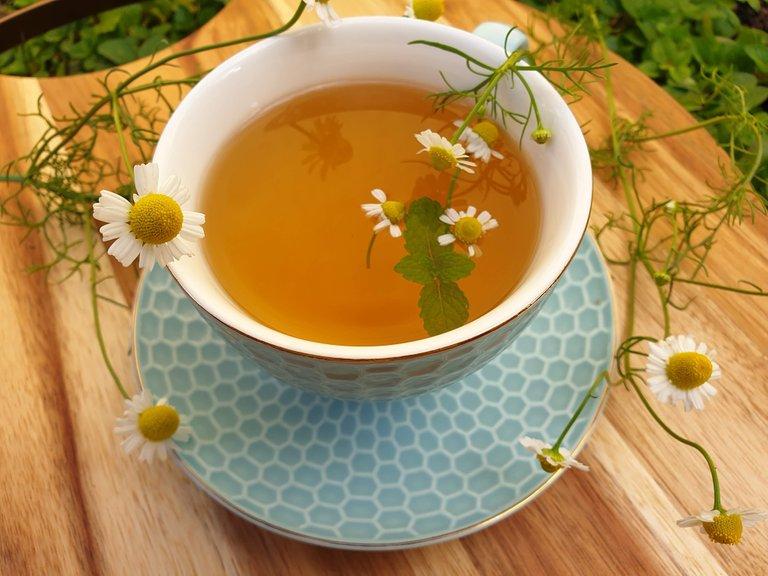 Chamomile ginger lemon Tea1.jpg