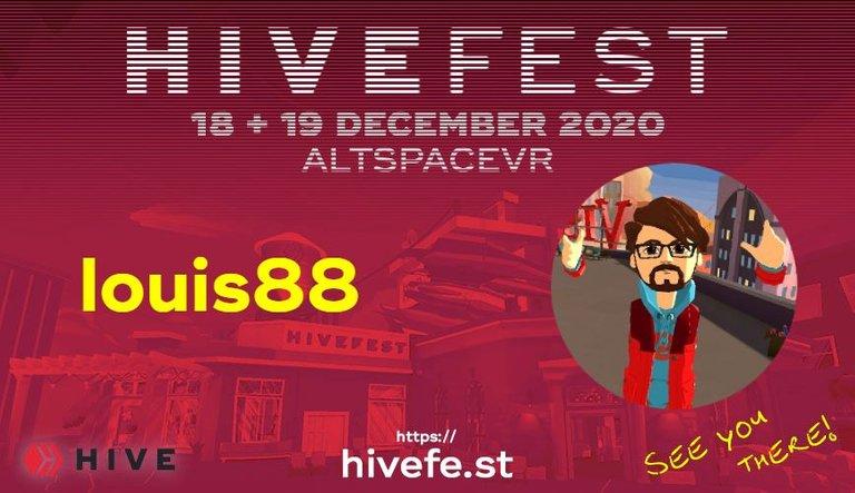 hivefest_attendee_card_louis88.jpg