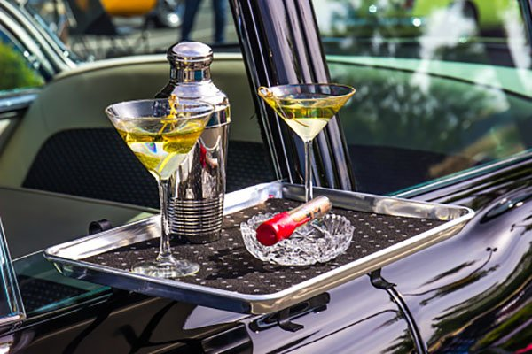 Carhop Martini Glasses_Final.jpg