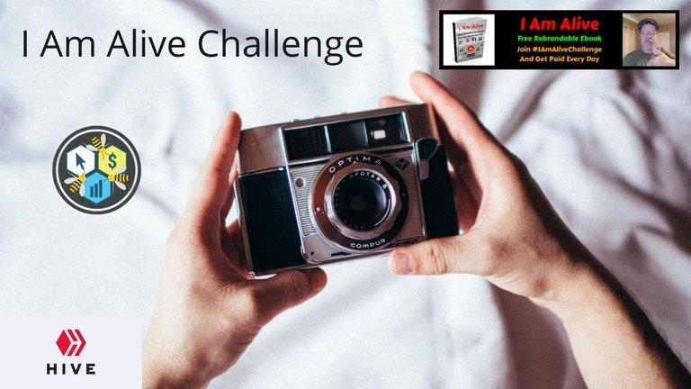 I Am Alive Challenge 12.jpg