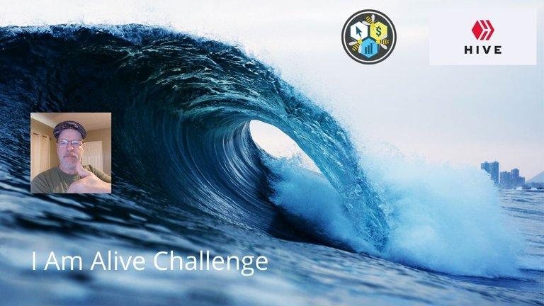 I Am Alive Challenge 13.jpg
