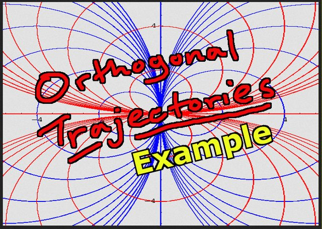 Orthogonal Trajectories Example.jpeg