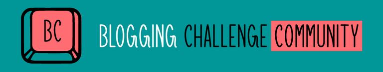 BloggingChallengeCommunity.png
