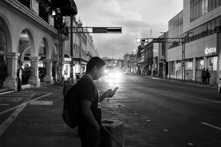 24mm_night_Mexico_portrait.JPG