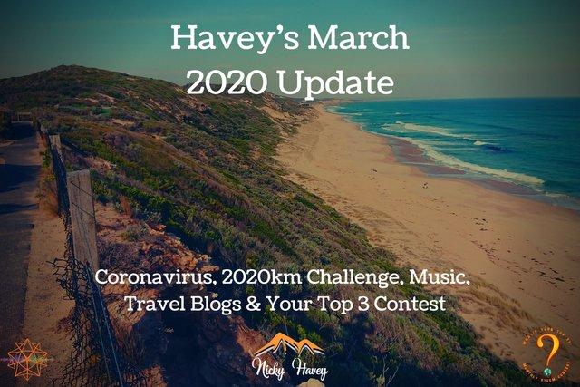 Havey's March 2020 Update.jpg