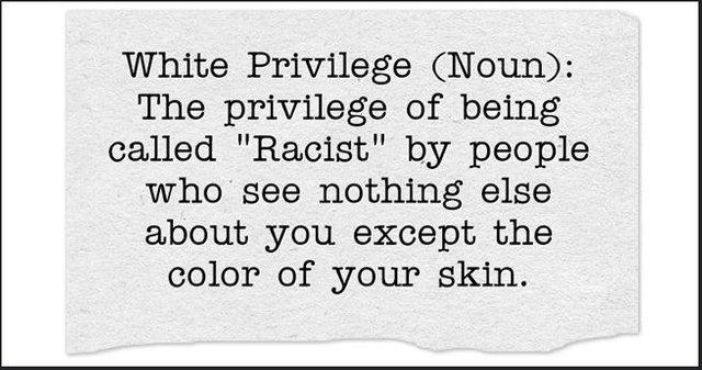 white privilege definition.png