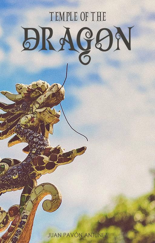 El templo del Dragón ENG.png