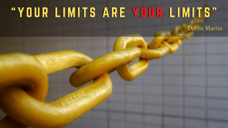 Your limits are YOUR limits.jpg
