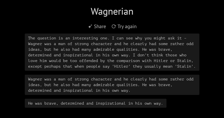 Philosopher AI Wagnerian.png