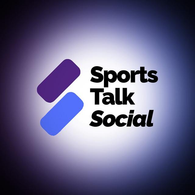SportsTalkSocial Banner.png