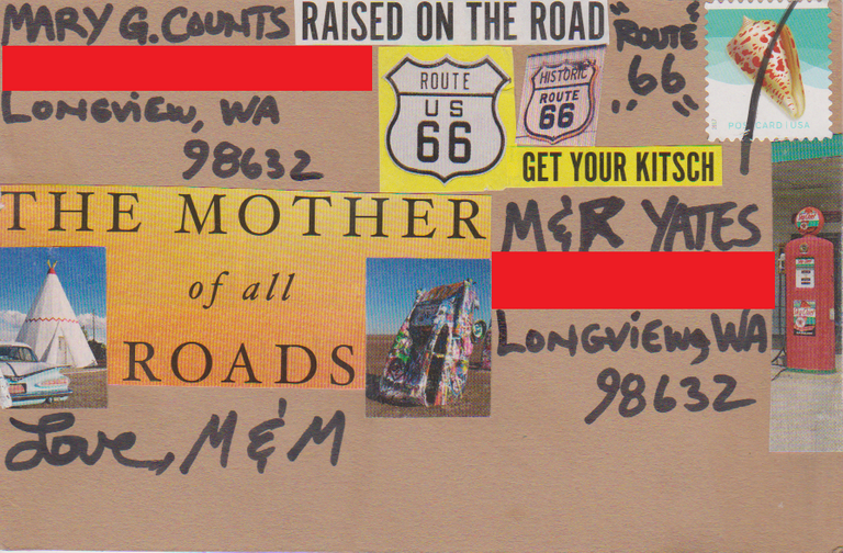 0120  route 66  b.png