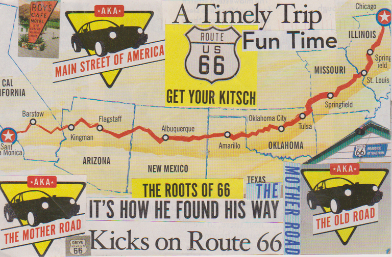 0120  route 66  a.png