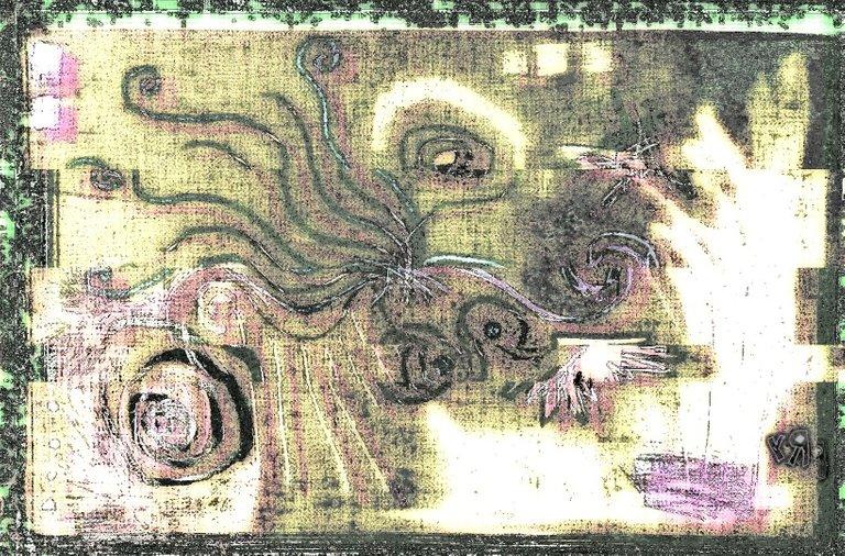 cursed tapestry  peg.jpg