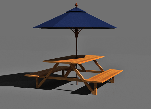 outdoor furniture view two.png